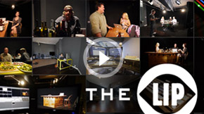 TheLip.tv video